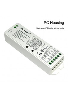 5 in 1 Smart LED Strip Receiver
