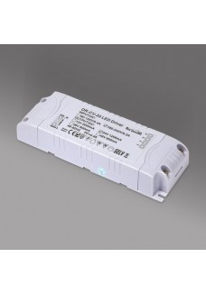 54W 12V Triac Dimmable Transformer