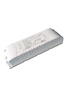 20W 24V Triac Dimmable Transformer