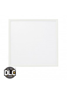 2x2 LED Panel Light, 40W 4600lm 4000K